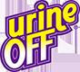 urine-logo