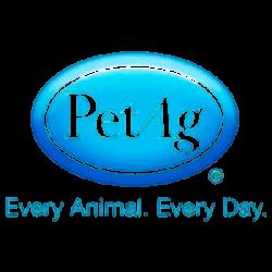 PetAg-logo