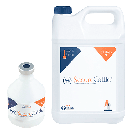 Secure_Cattle