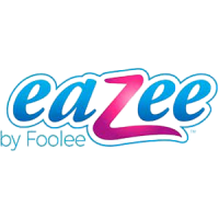 eazee-logo