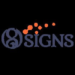signs-logo