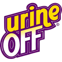 urine-off-logo